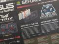 低負荷時ファンレス動作可能なOC仕様GTX 750 Ti搭載ビデオカード! ASUS「STRIX-GTX750TI-OC-2GD5」発売