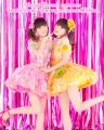 田村ゆかり、8月20日に特番「ゆかり☆ちゃんねる6」を生配信! 新作ライブBD/DVD発売記念で