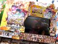 「ウルトラストリートファイターIV」、「閃乱カグラ2 真紅」など今週発売の注目ゲーム!