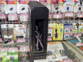 独立マザボフレーム採用のMini-ITXケースGIGABYTE「ESSENCE」が8月9日発売!