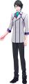 オリジナルアニメ「Bonjour♪恋味パティスリー」が発表に! 10月スタート、キービジュアルやキャストも明らかに