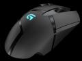 ロジクールのゲーミングマウス「G402 Ultra Fast FPS Gaming Mouse」が発売に!
