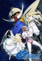 「劇場版∀ガンダム」、希望者70人以上で再上映を実施! 東京と大阪で1度ずつ