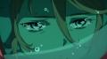 大人が「G-レコ」を見る必要はない! 「ガンダム Gのレコンギスタ」富野由悠季に直撃取材