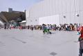 コミックマーケット86(C86)開幕、初日は17万人が来場! ホンダ、SCE、小林幸子などが初参加