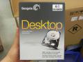 アキバで買える大容量6TB HDDカタログ!