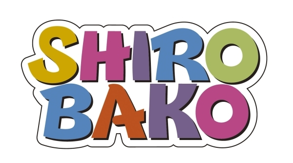 オリジナルTVアニメ「SHIROBAKO」が発表に! 水島努×P.A.WORKSで10月スタート