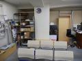 オリオスペックがリニューアルオープン! 店内にイベントスペースを設置