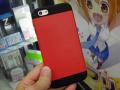 【アキバこぼれ話】専用ケース付きのiPhone 6(?)モックが販売中
