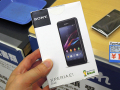 2014年8月18日から8月24日までに秋葉原で発見したスマートフォン/タブレット