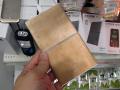 高効率な充電規格「iNPOFi」対応の充電パッド&ケースが上海問屋から!