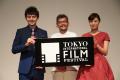 特集上映「庵野秀明の世界」のラインアップが明らかに! 学生時代に自主制作した短編/CM/PVを含む全42作品
