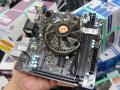 Socket AM1対応CPUクーラーがThermaltakeから! 「MeOrb II」発売