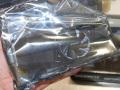 OC仕様/ロープロファイル対応のGeForce GTX 750 Ti搭載カード! GIGABYTE「GV-N75TOC-2GL」発売