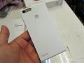 2014年8月25日から8月31日までに秋葉原で発見したスマートフォン/タブレット