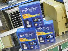 Haswell-EことLGA2011-v3対応Core i7がデビュー! 8コア最上位モデル「Core i7-5960X」など計3製品が登場