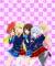 秋アニメ「ガールフレンド(仮)」、超豪華なキャスト第2弾を発表! キービジュアルや放送局も