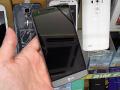 LG製スマホ「G3」のコンパクトモデル「G3 Beat」が登場!