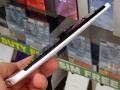 ポリカーボネート筐体採用のHTC製スマホ「HTC One (E8) 」が発売!