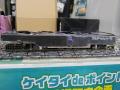 「Radeon R9 285」搭載ビデオカードが一斉発売! オーバークロックモデルも
