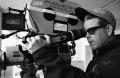 ハリウッド実写映画版「宇宙戦艦ヤマト」、2018年には公開! 監督は米アカデミー賞脚本賞受賞のクリストファー・マッカリー