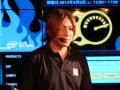 「Intel Club Extreme オーバークロック&ゲームイベント」が開催! グラビアアイドルがPC自作に初挑戦