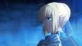 秋アニメ「Fate/stay night [Unlimited Blade Works]」、世界同日先行上映イベントを開催