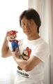 アニメ映画「ピクミン ショートムービー」、東京国際映画祭で無料3D上映! マリオの生みの親・宮本茂の初映像作品