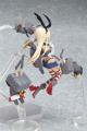 新フィギュアシリーズ「figFIX」が発表に! 第1弾「艦これ 島風 中破ver.」は2015年4月に発売