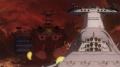 「宇宙戦艦ヤマト2199 追憶の航海」、大量の新規カットを公開! ナレーション新規収録の小野大輔からのコメントも