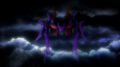 秋アニメ「俺、ツインテールになります。」、PV第3弾が解禁に! テイルレッド(CV:上坂すみれ)を実写映像とインタビューで紹介
