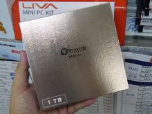 プレクスター初の1TB SSD「PX-1TM6Pro」が発売! 実売7万円