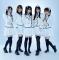 絶対領域系声優ユニット「にーそっくすす」、新宿イベントでソロ楽曲を初披露!? 12月にはファン感謝イベントを開催