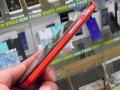Z2520搭載の4インチスマホ ASUS「Zenfone 4」が登場!