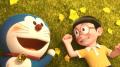 3DCG映画版ドラえもん、公開40日目で興収70億円を記録! 海外配給は2倍以上に拡大して計57国/地域に