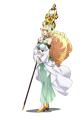 秋アニメ「魔弾の王と戦姫」、PV第1弾が解禁に! 伝説の幕開けのあのシーンやOP主題歌も初公開