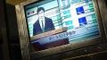 夏アニメ「残響のテロル」、9月25日のTV最終話放映を前に、振り返り配信&最終話特別上映会が決定!