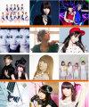 全組生バンドのアニソンライブ「リスアニ!LIVE-5」、2015年1月に開催決定!