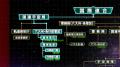 「宇宙戦艦ヤマト2199 追憶の航海」、BD/DVD特典と主題歌入りPVを公開! 岬百合亜によるTVシリーズの3分ダイジェストも