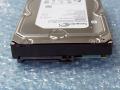 SAS 12Gbps対応の高耐久3.5インチHDDが店頭販売中! 容量2TBで実売約2.6万円