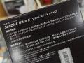 読み書き500MB/sオーバーの低価格SSD「SanDisk Ultra II SSD」が発売に! 容量960GBで実売4.2万円
