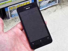 2014年9月15日から9月21日までに秋葉原で発見したスマートフォン/タブレット