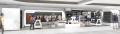 エヴァ公式ショップ、池袋P'PARCOで移転リニューアル記念プレゼント企画を実施! オープン日の10月3日から