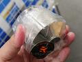 エクストリームクーリング用の液体窒素極冷カップがEK WaterBlocksから!