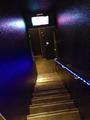 秋葉原の女装男子バー「NEWTYPE」が茅場町に進出! スポーツバー「COLONY茅場町」、10月1日オープン