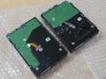 SAS 12Gbps対応のSeagate製6TB HDD「ST6000NM0034」が販売中! 4TBモデルも