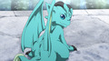 秋アニメ「魔弾の王と戦姫」、新たなキャラ設定画と先行場面写真が解禁に! 特番配信も決定