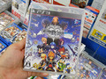 「キングダム ハーツ -HD 2.5 リミックス-」、「禁忌のマグナ」など今週発売の注目ゲーム!