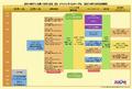 第2回「アニ玉祭」出展情報決定! 聖地巡礼パネル展や「アニサマワールド 2014」など多彩な内容。今週末は大宮へGO!