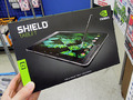 Tegra K1搭載のNVIDIAのゲーム向け8インチタブレット「SHIELD TABLET」が登場!